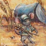 sample-harvest-mouse