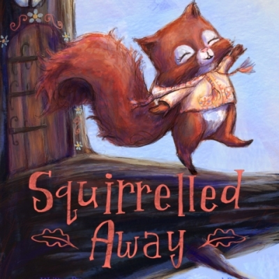 Jennifer_Stables_squirrel_cover_icb4_wk5