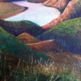 Fossil Hunting- South Saskatchewan River