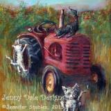 sample-farm-cats