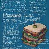 The Sandwich Song